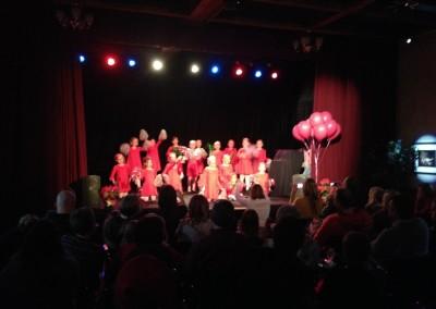 SingersGroup