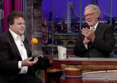 Letterman5