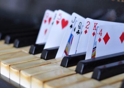 piano-1726569