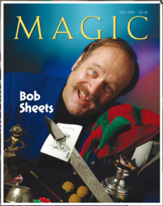 Magic Shows at Theatre or your venue!   Private Parties/ Corporate/ Birthdays, and MORE, with or without a show! @ Theatre of Dreams | Castle Rock | Colorado | United States
