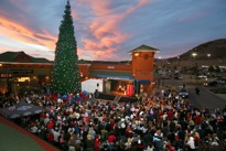 Dream Masterz, Carol Massie & Joe Givan perform for Holiday Extravaganza! @ Pagosa Springs, CO